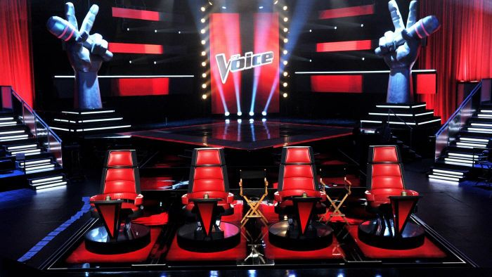 """Who Won """"The Voice"""" in 2014?"""