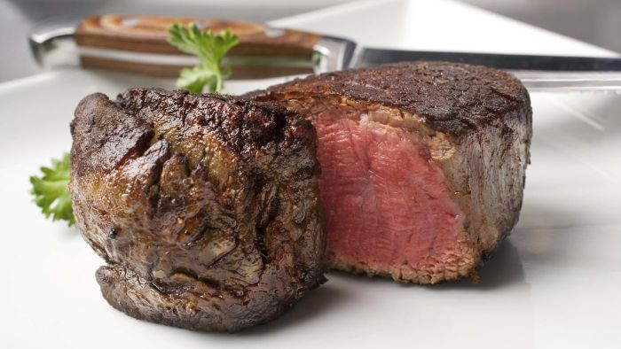 What Are Some Tips for Cooking Prime Rib in the Oven?