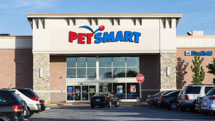 How Do You Print a 10 Percent Coupon for Petsmart?