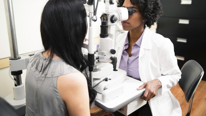 What are alternatives to glaucoma surgery?