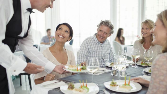 Is a Contract Required to Purchase or Carry Sysco Food Service Products?