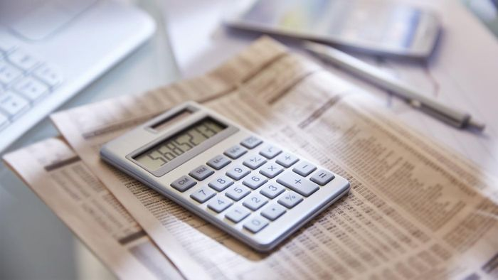 How Do You Use Financial Calculators?