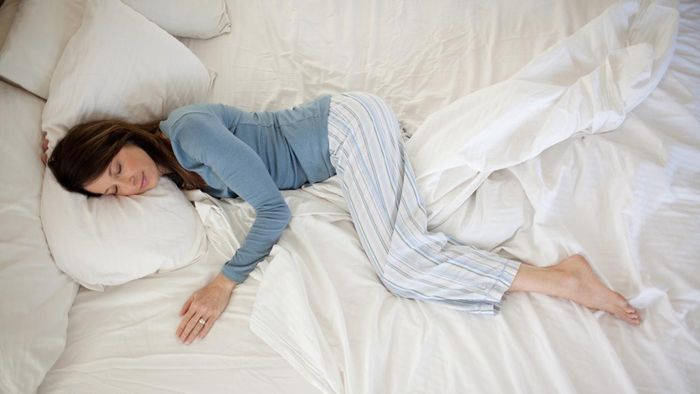 What Are the Best-Rated Bed Pillows?
