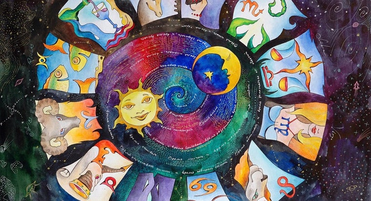 Where Can You Read Horoscopes in Spanish?