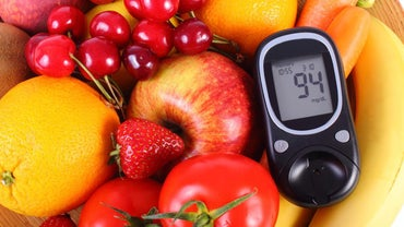 How Do the Symptoms of Type 1 and Type 2 Diabetes Differ?