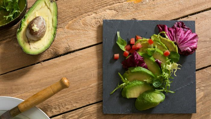 Is an avocado bad for diabetics?