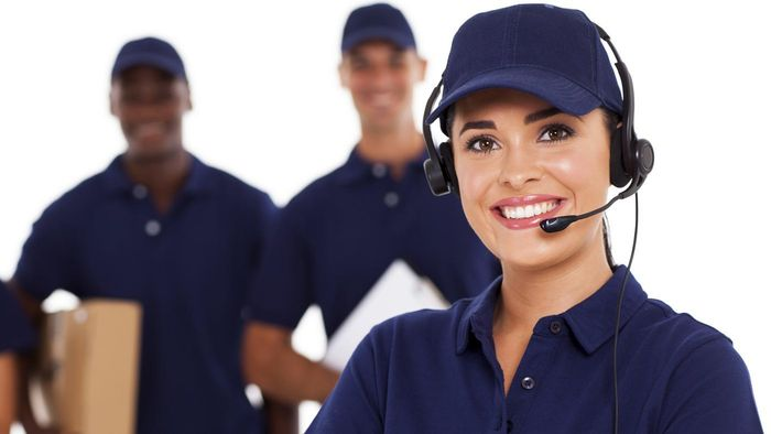 How Do You Find Trucking Dispatcher Jobs?