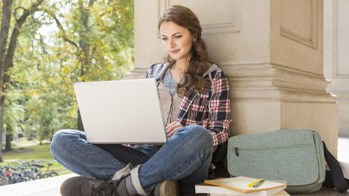 Is it worth saving to go to college?