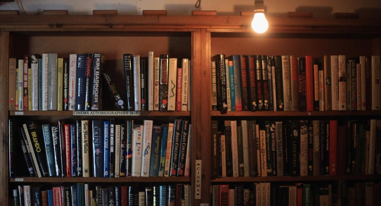 Where Are the Cheapest Used Books for Sale in San Francisco?