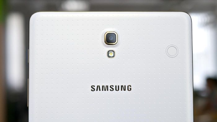 How Can You Get a Free Samsung Galaxy Tablet?