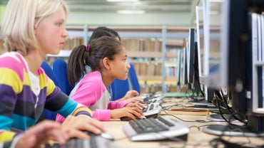 What Information Does the Accelerated Reader Test Evaluate?