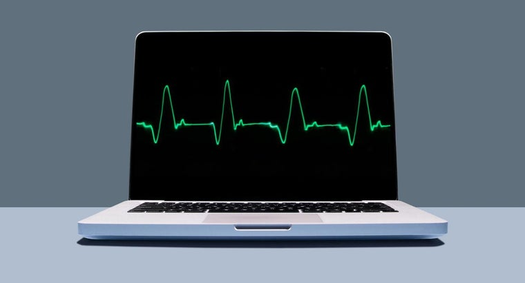 What Treatments Are There for Rapid Heartbeat?