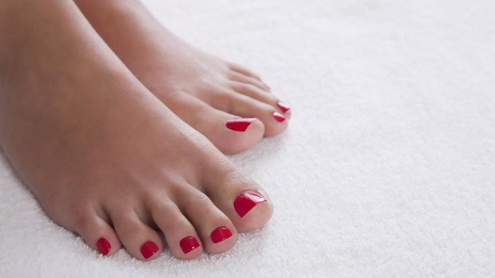 What is laser toenail removal?