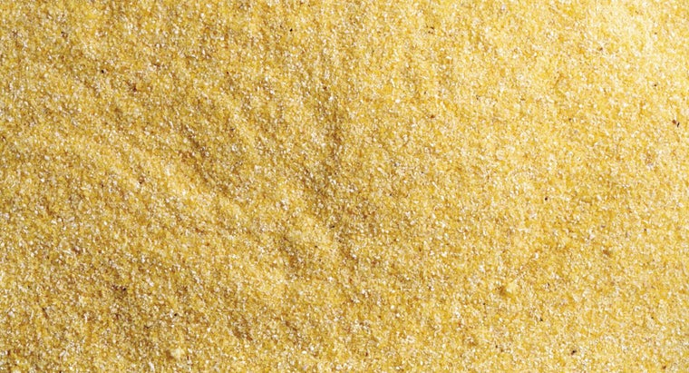 How Difficult Is It to Make Polenta?