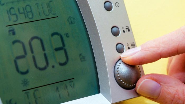 What Are the Best Brands of Heat Pumps?