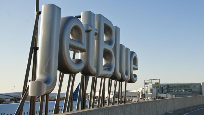 How Can You Schedule Reservations With JetBlue?