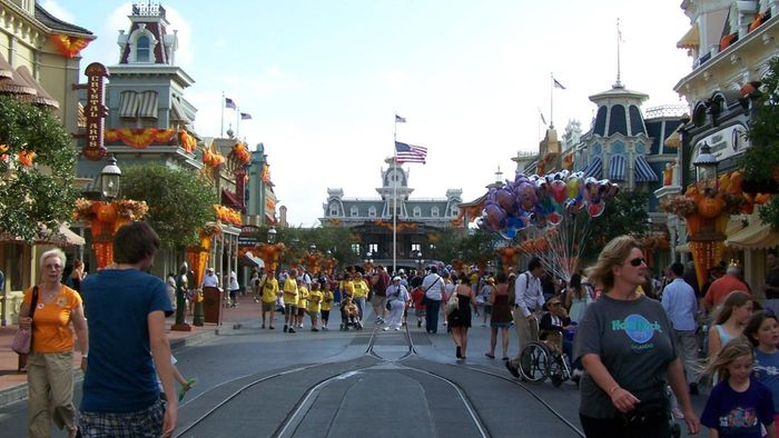 Do Florida Residents Get Any Discounts at Disney World?