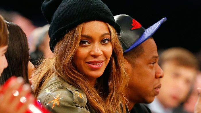 How Many Children Do Beyonce and Jay-Z Have Together As of 2015?
