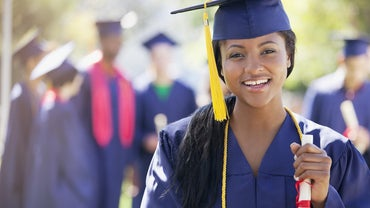 Where Can You Find Your High School Diploma for Free?