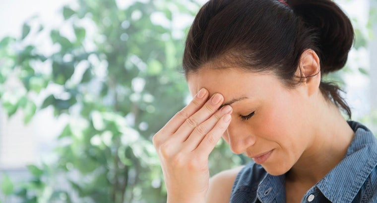 Where Can You Find Lists of Foods to Avoid for Migraines?