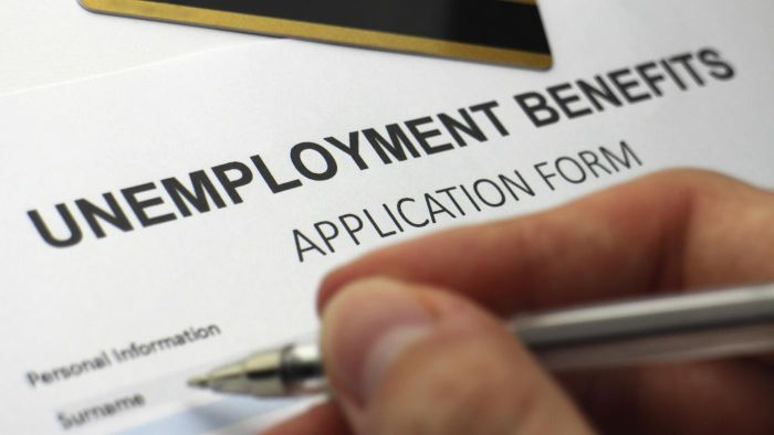 How Do You File an Unemployment Claim Online?