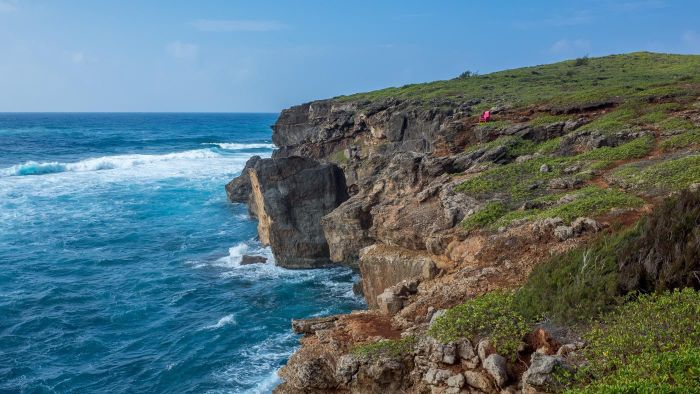 What Are Some Fun Things to Do in Kauai?