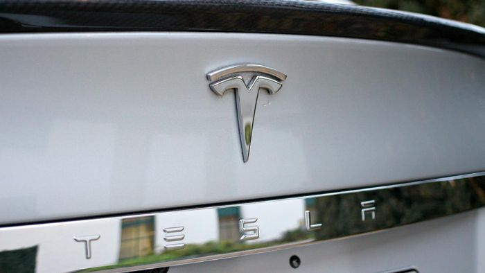 What Type of Car Is a Tesla?