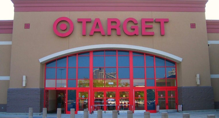 When Does Target Put Toys on Clearance?