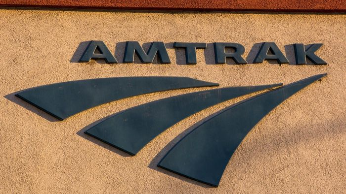 How Can You Contact Amtrak?