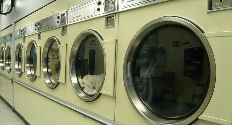What Causes a Dryer to Overheat?