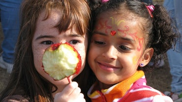 What Are Some Common Fairs and Festivals on Long Island?