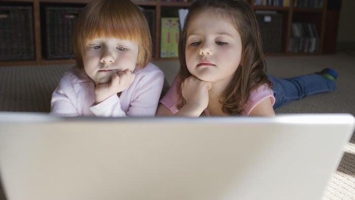 What Is a Good Kids' Web Series on YouTube?