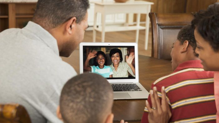 Is FaceTime Available on a Computer?