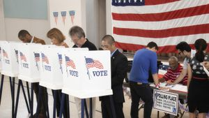 What Is a Voter Guide?