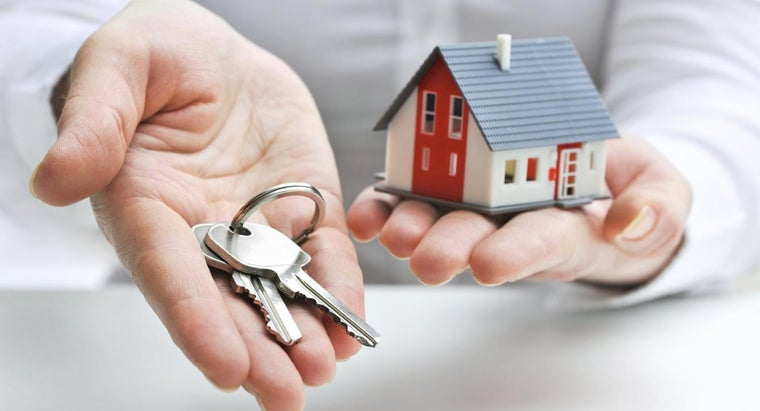 What Are the Benefits of Choosing a Fixed-Rate Mortgage?