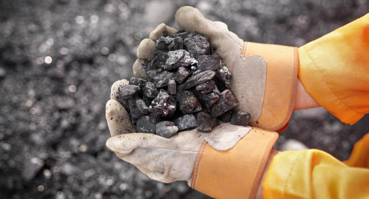 What Is the Best Place to Buy Coal?