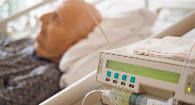 What Is the Difference Between Hospice Care and Palliative Care?