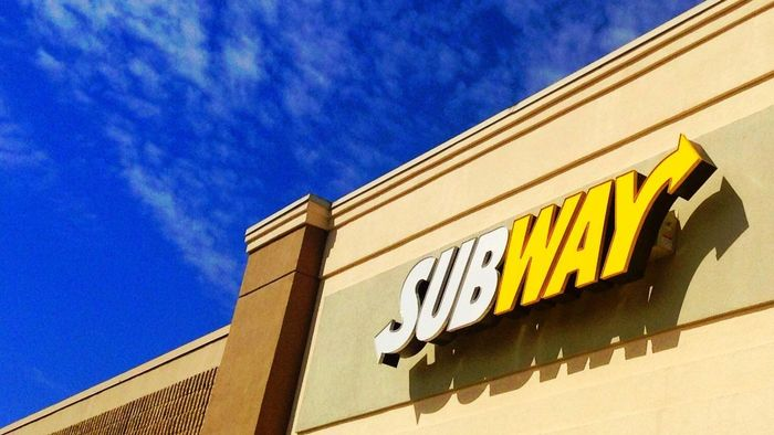 Does Subway Offer Coupons Online?