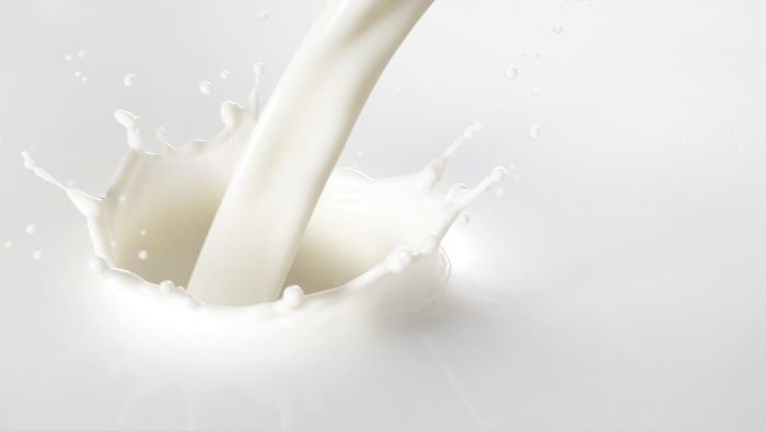 What Factors Cause Milk Prices to Vary?