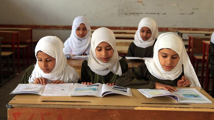 What Are the Most Popular Arabic Muslim Names for Girls?