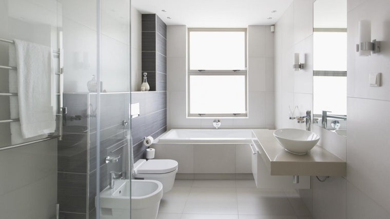 What Causes A Bathroom To Smell Like Sewage Reference Com