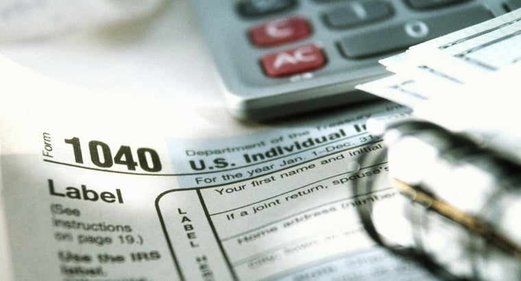 Where Can You Find a Good Calculator for Your 2014 Tax Return?