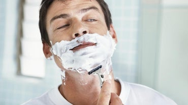What Are Some Features of Gillette Razor Blades?