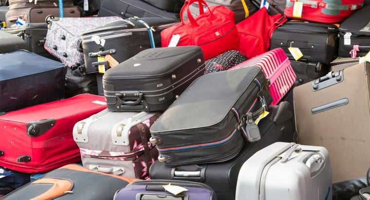 Where Can You Find Reviews on Travelpro Luggage?