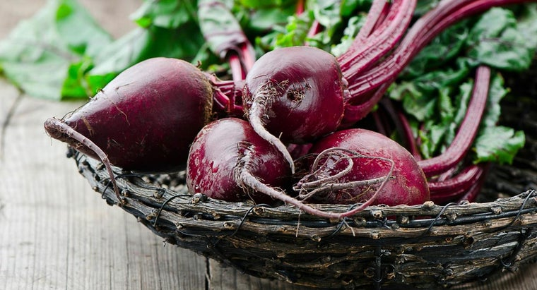 Are Beets Bad for Diabetes?
