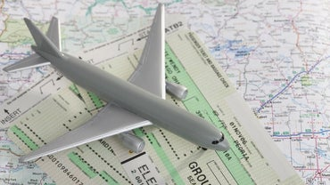 When Should You Receive Your Flight Confirmation E-Mail and Confirmation Ticket?