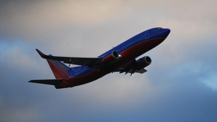 What Is a Telephone Number for Southwest Airlines?