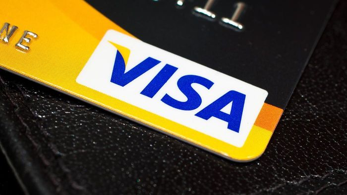 What Are Some Good Ways to Pay Off Credit Cards Fast?