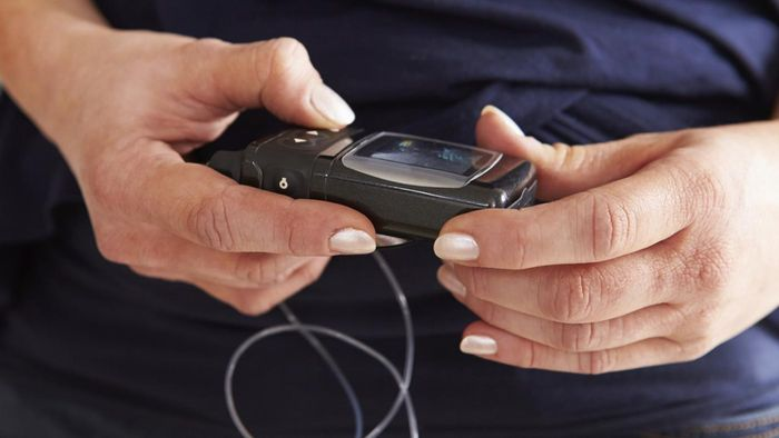 How Often Do Diabetics Typically Check Their Blood Sugar Numbers?