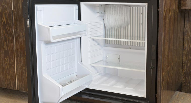 Are 24-Inch Refrigerators Generally More or Less Expensive Than Full-Size Refrigerators?